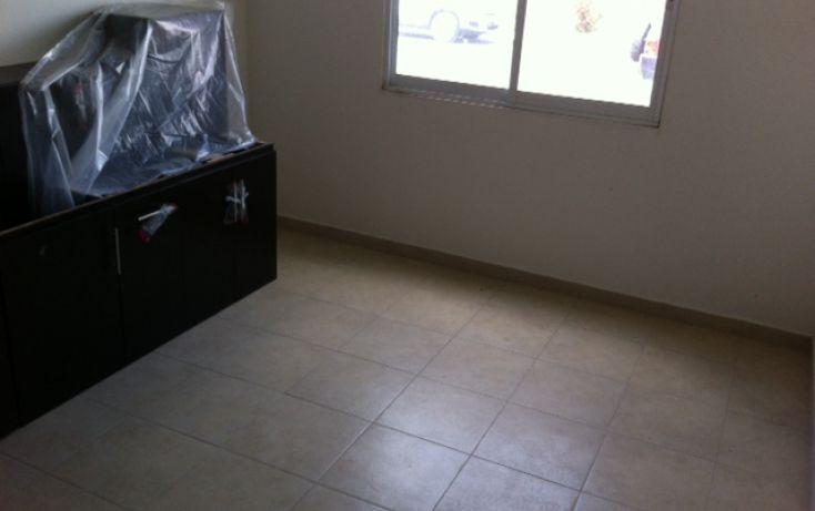 Foto de casa en venta en, san josé novillero, boca del río, veracruz, 1040945 no 10