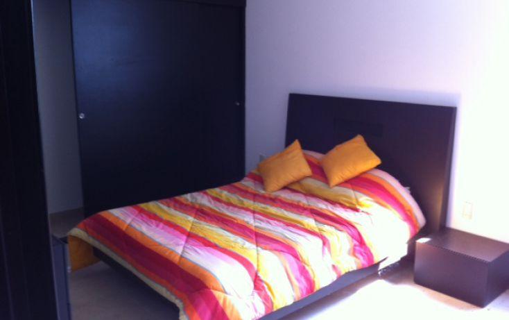 Foto de casa en venta en, san josé novillero, boca del río, veracruz, 1040945 no 11