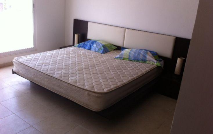 Foto de casa en venta en, san josé novillero, boca del río, veracruz, 1040945 no 12