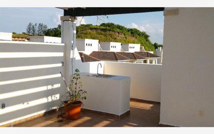 Foto de casa en renta en, san josé novillero, boca del río, veracruz, 1244129 no 01