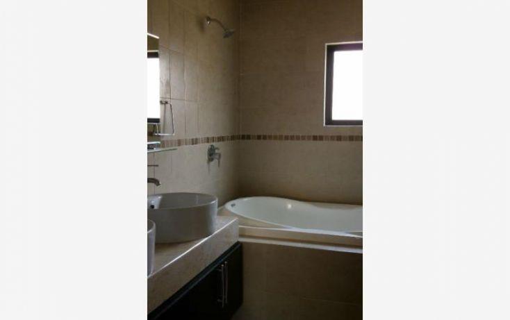 Foto de casa en renta en, san josé novillero, boca del río, veracruz, 1244129 no 05