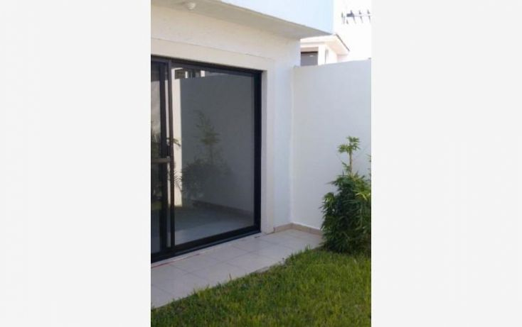 Foto de casa en venta en, san josé novillero, boca del río, veracruz, 1313053 no 02