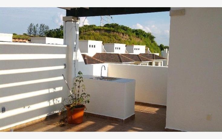 Foto de casa en renta en  , san josé novillero, boca del río, veracruz de ignacio de la llave, 1244129 No. 01