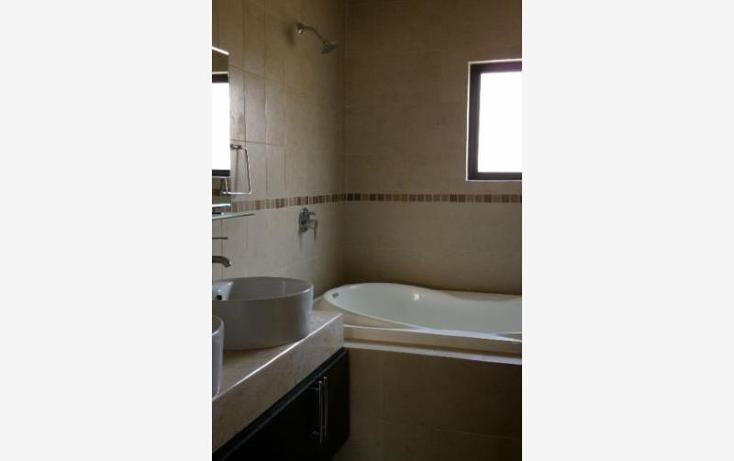 Foto de casa en renta en  , san josé novillero, boca del río, veracruz de ignacio de la llave, 1244129 No. 05