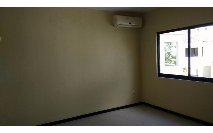 Foto de casa en venta en  , san josé novillero, boca del río, veracruz de ignacio de la llave, 1407689 No. 04