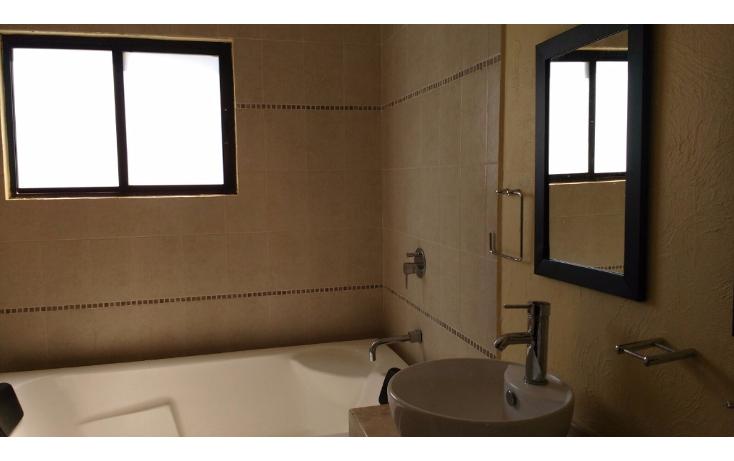 Foto de casa en venta en  , san josé novillero, boca del río, veracruz de ignacio de la llave, 1407689 No. 07