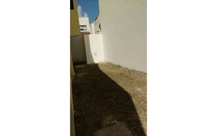 Foto de casa en venta en  , san josé novillero, boca del río, veracruz de ignacio de la llave, 1407689 No. 12