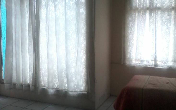 Foto de casa en venta en  , san josé obrero, uruapan, michoacán de ocampo, 1249695 No. 03
