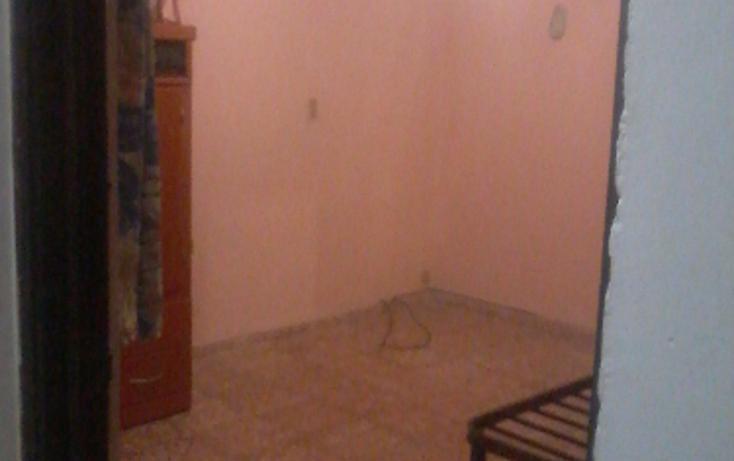 Foto de casa en venta en  , san josé obrero, uruapan, michoacán de ocampo, 1249695 No. 04