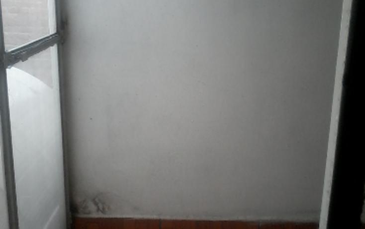 Foto de casa en venta en  , san josé obrero, uruapan, michoacán de ocampo, 1249695 No. 05