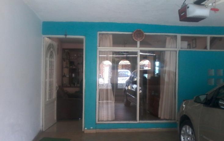 Foto de casa en venta en  , san josé obrero, uruapan, michoacán de ocampo, 1249695 No. 06