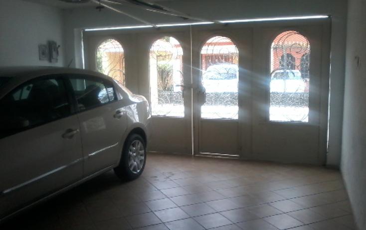Foto de casa en venta en  , san josé obrero, uruapan, michoacán de ocampo, 1249695 No. 08