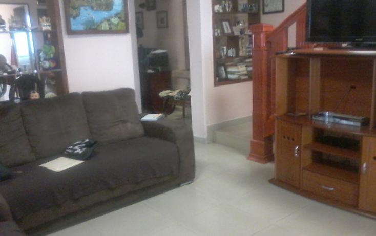 Foto de casa en venta en, san josé obrero, uruapan, michoacán de ocampo, 1249695 no 08