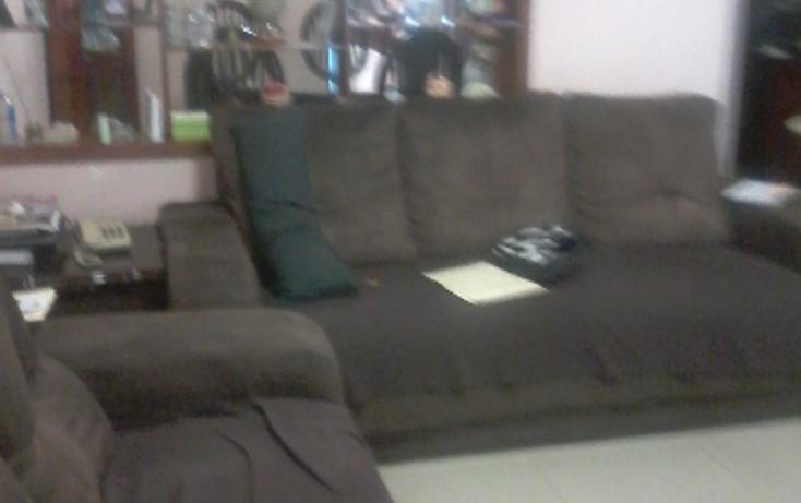 Foto de casa en venta en  , san josé obrero, uruapan, michoacán de ocampo, 1249695 No. 09