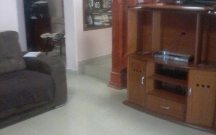 Foto de casa en venta en  , san josé obrero, uruapan, michoacán de ocampo, 1249695 No. 10