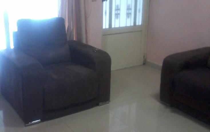 Foto de casa en venta en  , san josé obrero, uruapan, michoacán de ocampo, 1249695 No. 11