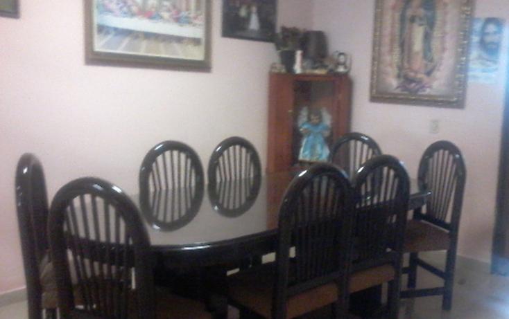 Foto de casa en venta en  , san josé obrero, uruapan, michoacán de ocampo, 1249695 No. 12