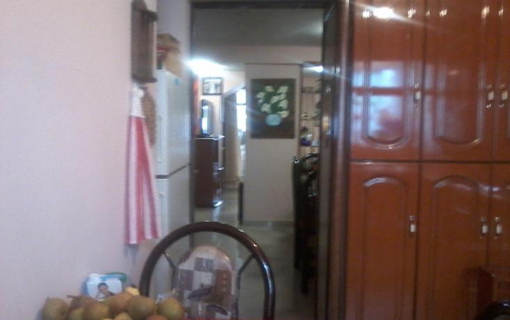 Foto de casa en venta en  , san josé obrero, uruapan, michoacán de ocampo, 1249695 No. 13