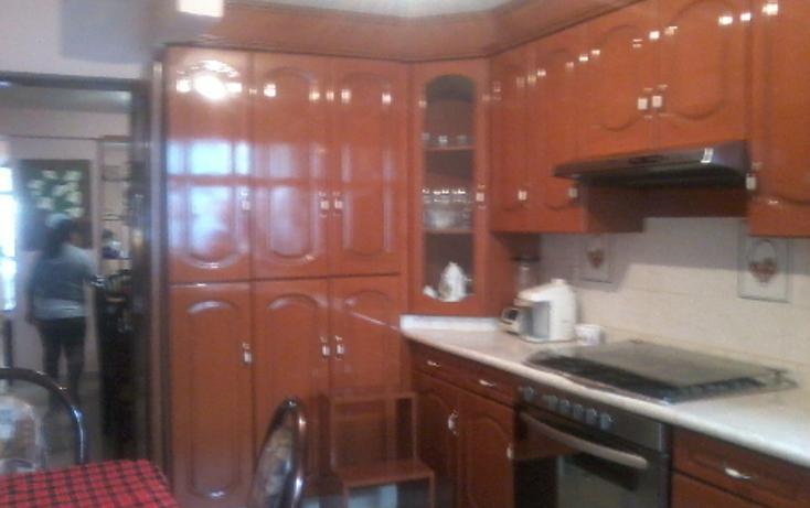 Foto de casa en venta en  , san josé obrero, uruapan, michoacán de ocampo, 1249695 No. 16