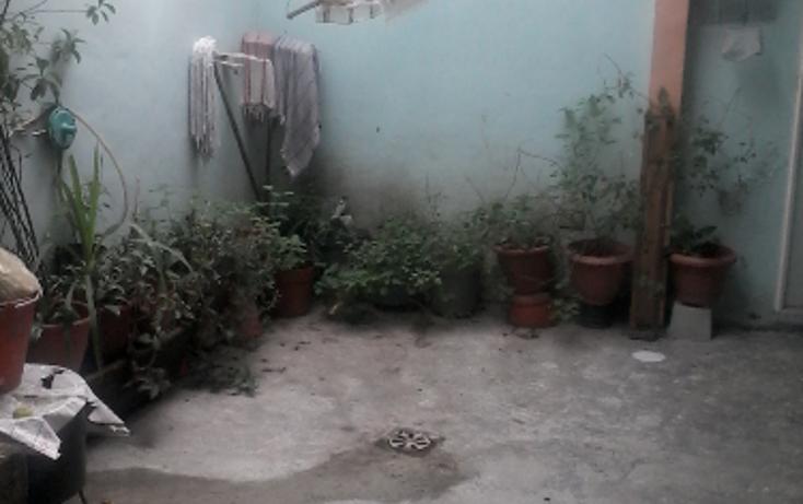 Foto de casa en venta en, san josé obrero, uruapan, michoacán de ocampo, 1249695 no 16