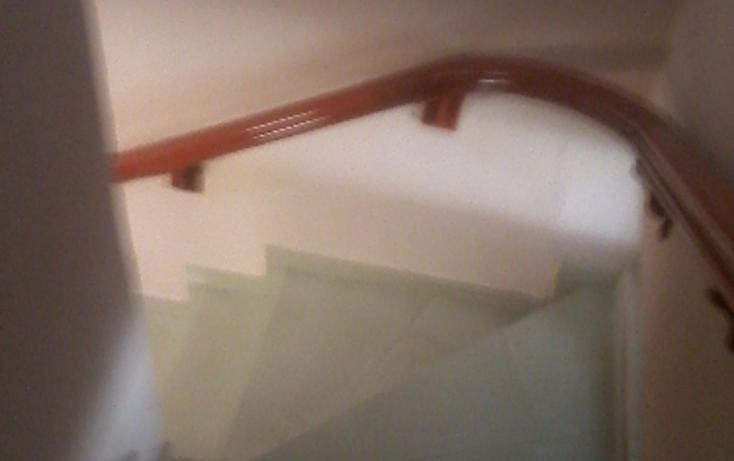 Foto de casa en venta en  , san josé obrero, uruapan, michoacán de ocampo, 1249695 No. 18