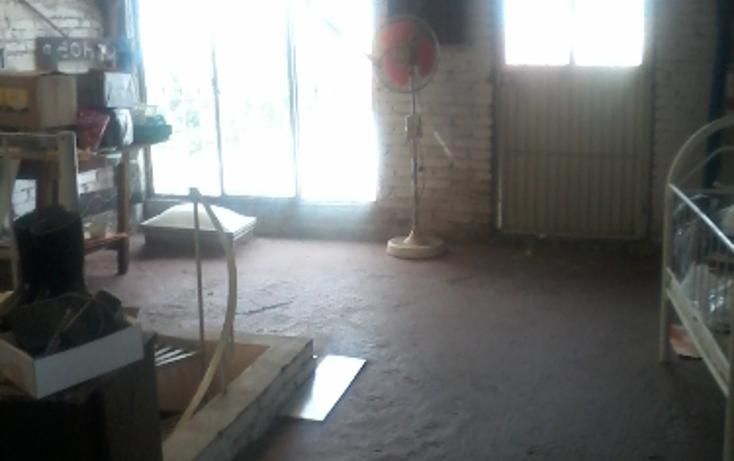 Foto de casa en venta en  , san josé obrero, uruapan, michoacán de ocampo, 1249695 No. 21