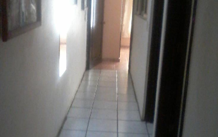 Foto de casa en venta en  , san josé obrero, uruapan, michoacán de ocampo, 1249695 No. 23