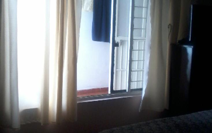 Foto de casa en venta en, san josé obrero, uruapan, michoacán de ocampo, 1249695 no 25