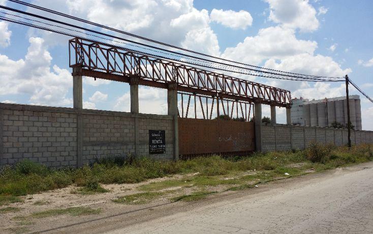 Foto de terreno comercial en renta en, san josé palma gorda, mineral de la reforma, hidalgo, 1126791 no 01