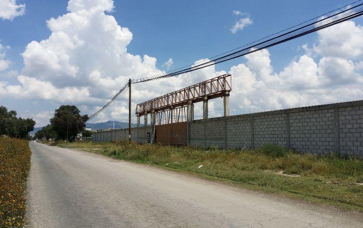 Foto de terreno comercial en renta en, san josé palma gorda, mineral de la reforma, hidalgo, 1126791 no 02