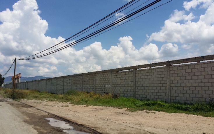Foto de terreno comercial en renta en, san josé palma gorda, mineral de la reforma, hidalgo, 1126791 no 03