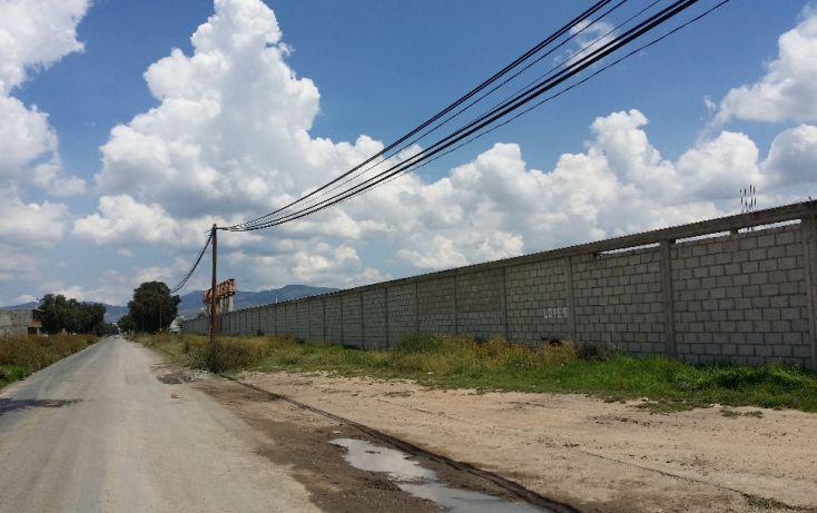 Foto de terreno comercial en renta en, san josé palma gorda, mineral de la reforma, hidalgo, 1126791 no 04
