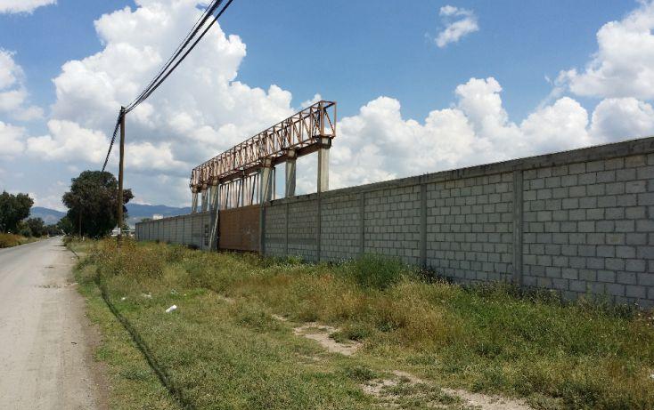 Foto de terreno comercial en renta en, san josé palma gorda, mineral de la reforma, hidalgo, 1126791 no 05