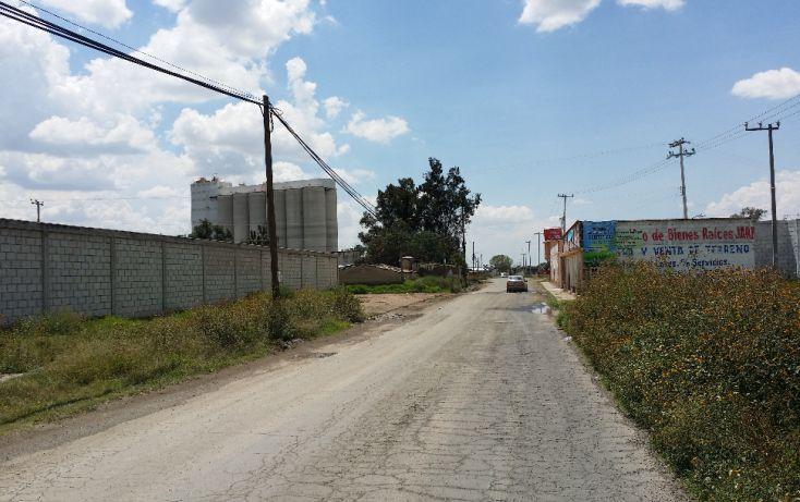 Foto de terreno comercial en renta en, san josé palma gorda, mineral de la reforma, hidalgo, 1126791 no 06
