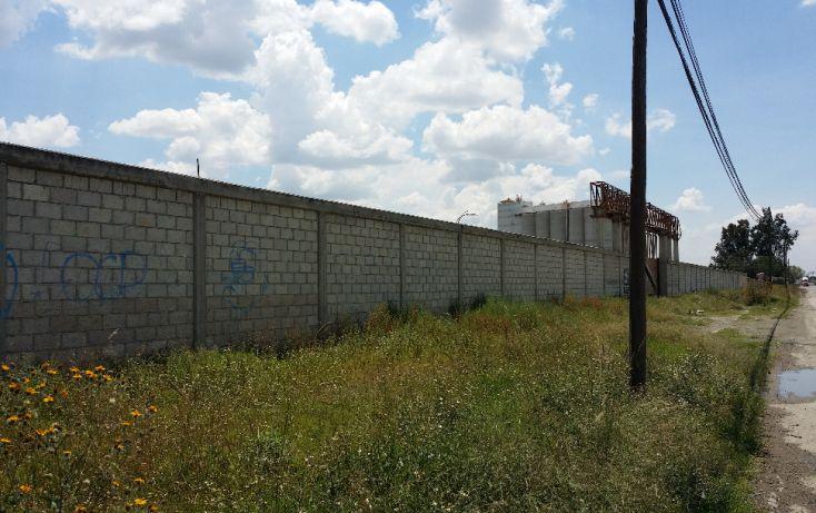 Foto de terreno comercial en renta en, san josé palma gorda, mineral de la reforma, hidalgo, 1126791 no 07