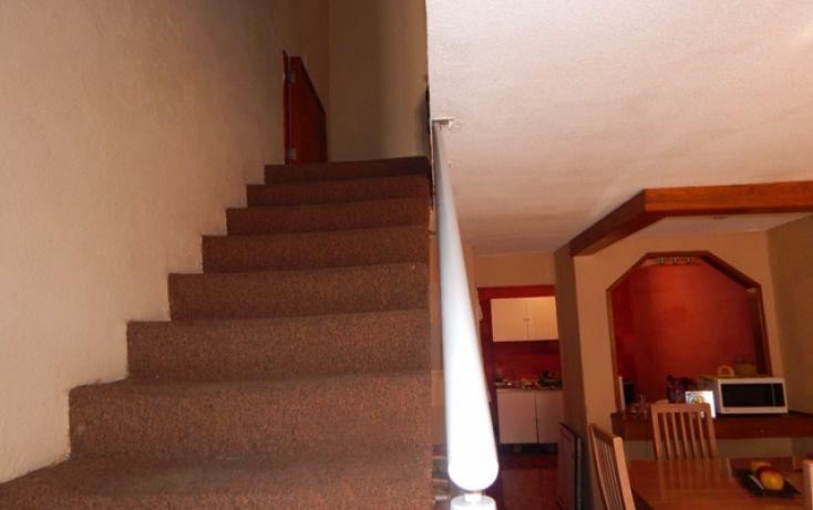 Foto de casa en condominio en venta en san josé picnatelli, san antonio la isla, san antonio la isla, estado de méxico, 957497 no 03