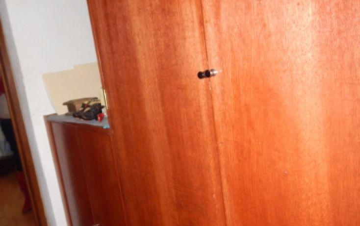 Foto de casa en condominio en venta en san josé picnatelli, san antonio la isla, san antonio la isla, estado de méxico, 957497 no 04