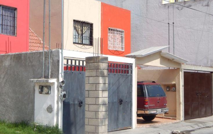 Foto de casa en condominio en venta en san josé picnatelli, san antonio la isla, san antonio la isla, estado de méxico, 957497 no 05