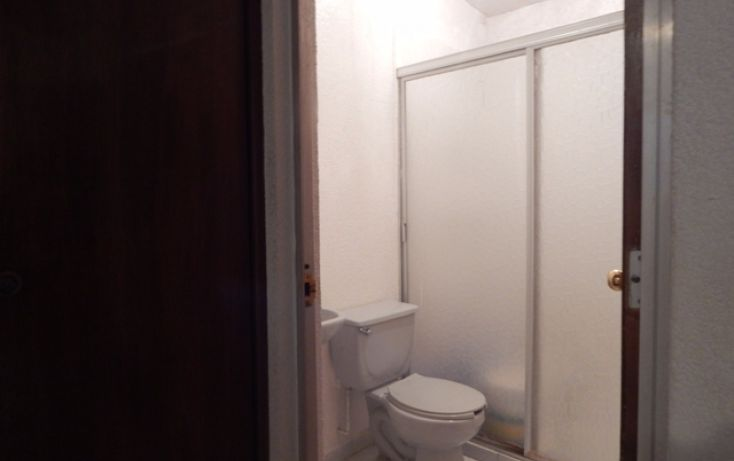 Foto de casa en condominio en venta en san josé picnatelli, san antonio la isla, san antonio la isla, estado de méxico, 957497 no 06
