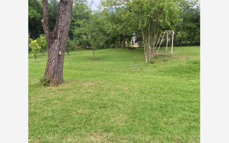 Foto de rancho en venta en san jose, piedra de fierro, santiago, nuevo león, 1358997 no 02