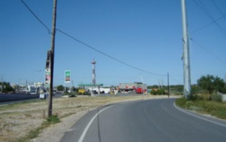 Foto de terreno comercial en venta en, san josé, piedras negras, coahuila de zaragoza, 399410 no 01