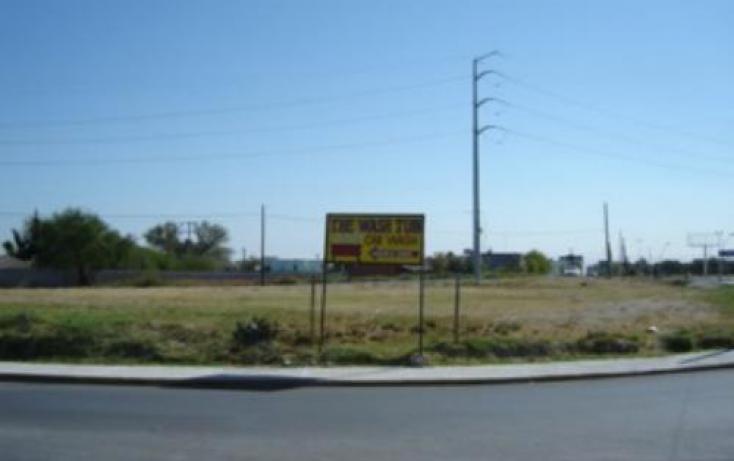Foto de terreno comercial en venta en, san josé, piedras negras, coahuila de zaragoza, 399410 no 02