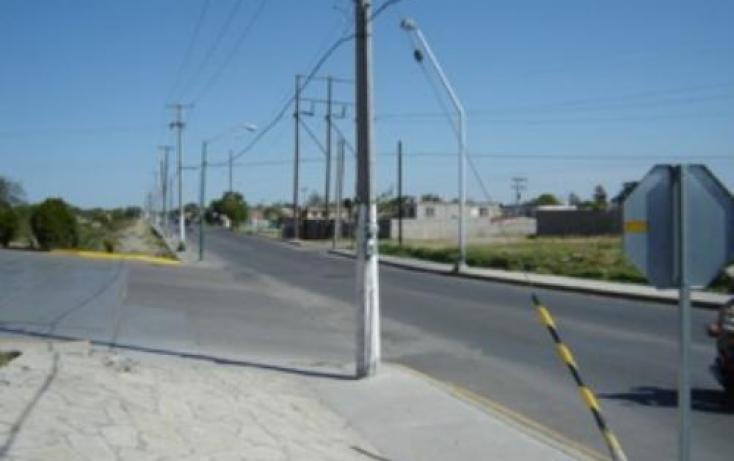 Foto de terreno comercial en venta en, san josé, piedras negras, coahuila de zaragoza, 399410 no 03