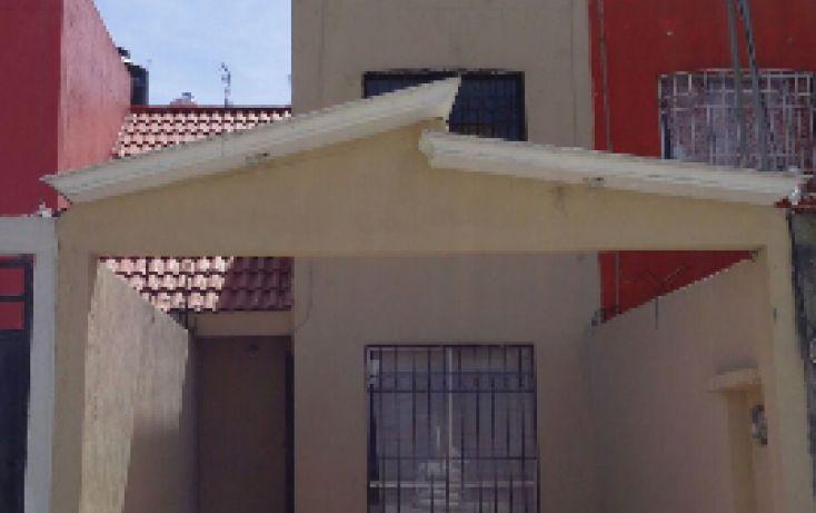 Foto de casa en condominio en venta en san jose pignatelli, ex rancho san dimas, san antonio la isla, estado de méxico, 1318327 no 01