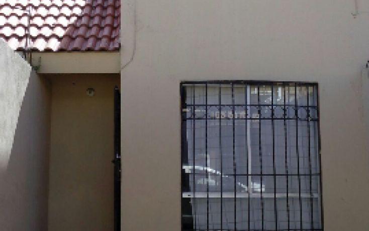 Foto de casa en condominio en venta en san jose pignatelli, ex rancho san dimas, san antonio la isla, estado de méxico, 1318327 no 02