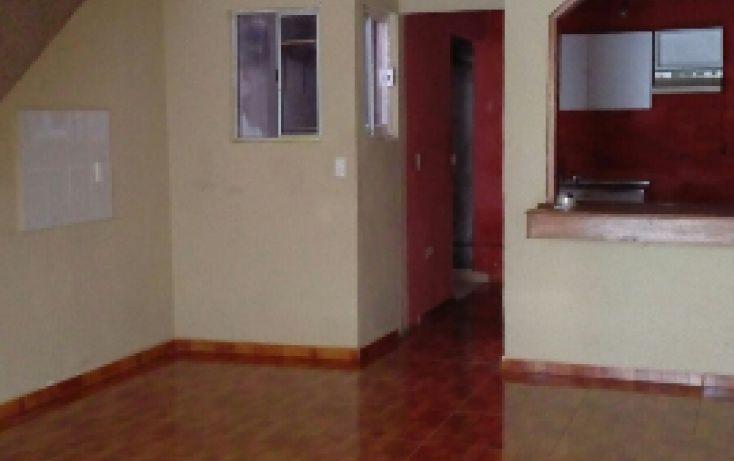 Foto de casa en condominio en venta en san jose pignatelli, ex rancho san dimas, san antonio la isla, estado de méxico, 1318327 no 03