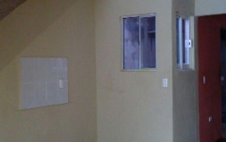 Foto de casa en condominio en venta en san jose pignatelli, ex rancho san dimas, san antonio la isla, estado de méxico, 1318327 no 04