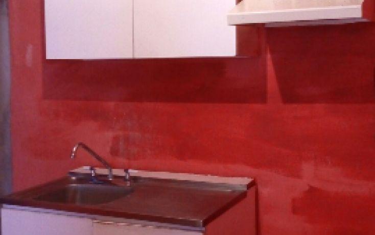 Foto de casa en condominio en venta en san jose pignatelli, ex rancho san dimas, san antonio la isla, estado de méxico, 1318327 no 05