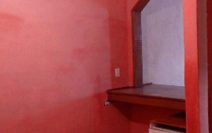 Foto de casa en condominio en venta en san jose pignatelli, ex rancho san dimas, san antonio la isla, estado de méxico, 1318327 no 06