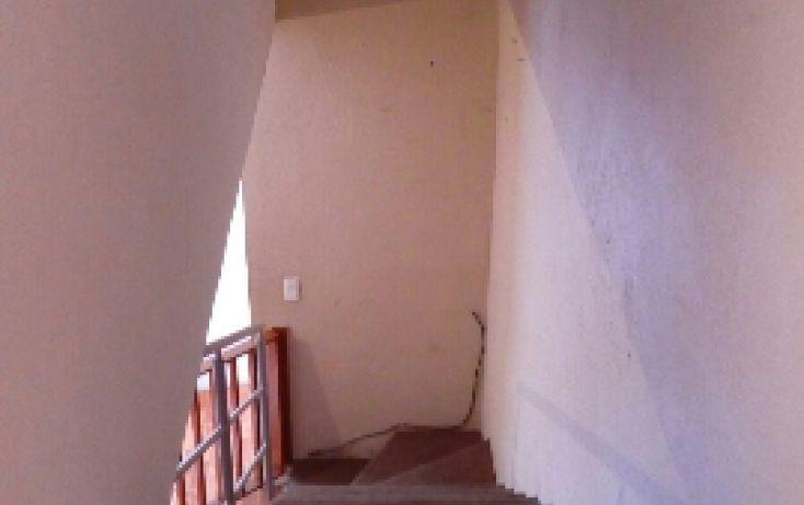 Foto de casa en condominio en venta en san jose pignatelli, ex rancho san dimas, san antonio la isla, estado de méxico, 1318327 no 08